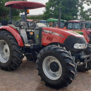 CASE JX90R JX FARMALL 2018