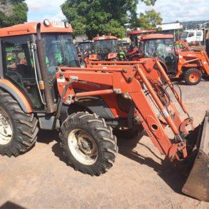 DAEDONG DAEDONG DK901 DK