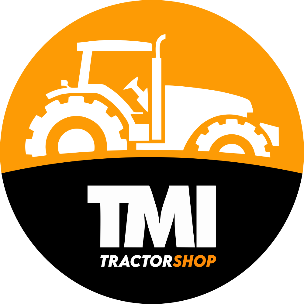 Tractors Machinery Implements Pty Ltd