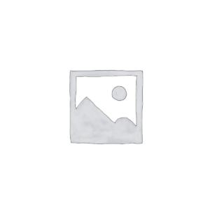 KIOTI RX7620 CAB